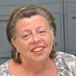Gloria Knoeller