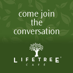 Lifetree-square