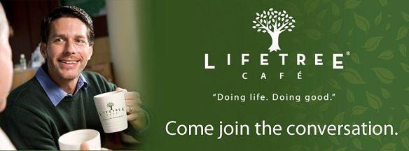 lifetree-cafe2