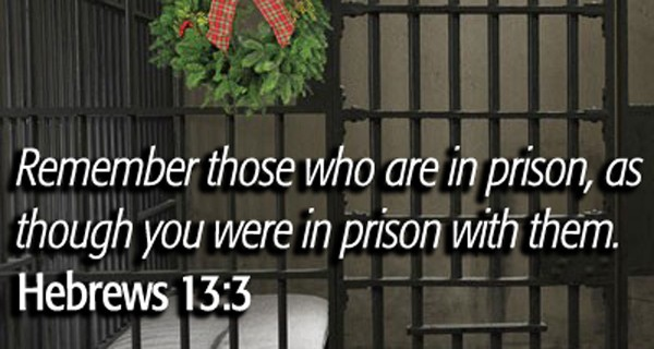 CROPPED-PrisonBars&ChristmasWreath-text