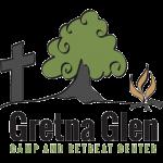 Gretna Glen Logo