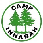 Camp Innabah Logo