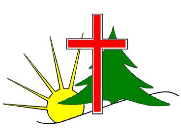 Pocono Plateau Logo