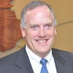 Jim Cruickshank