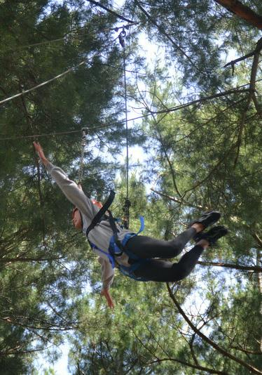 Swingers in new centerville pennsylvania