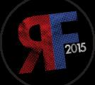 Revelation Festival 2015 logo