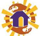 Healing Communities Logo
