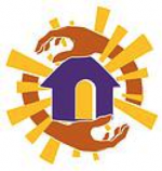 Healing Communities Logo