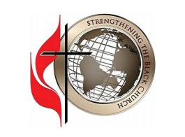 STBC Logo