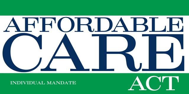 ACA-web-banner