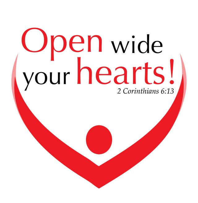open arms 2016 ac logo
