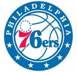 phila-76ers-wide