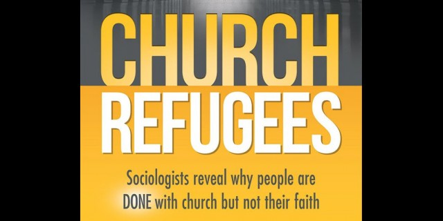 churchrefugees-wide