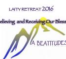 Laity Retreat 2016