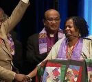 NEJ has 2 new African American women-bishops