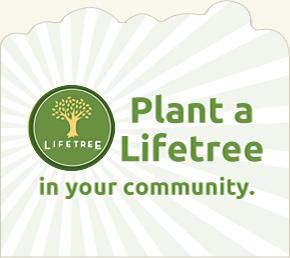 LifeTreeCafePlanting2