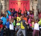 Study reveals burdens of Phila. nonprofits with black leadership