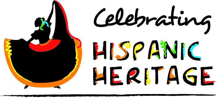 Hispanic-heritage-month-art