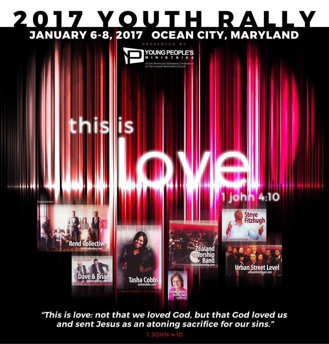 ThisIsLove2017Logo
