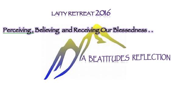 laity-retreat-crop