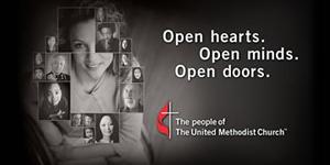 openhearts