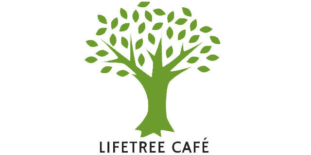 How to grow a Lifetree Café