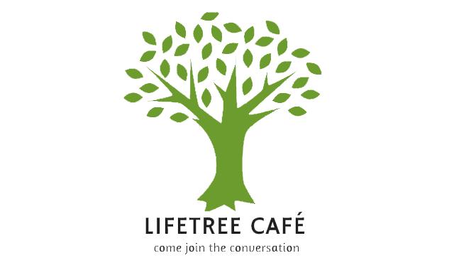 How to grow a Lifetree Café