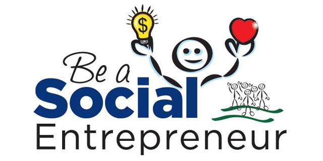 social-entrepreneur