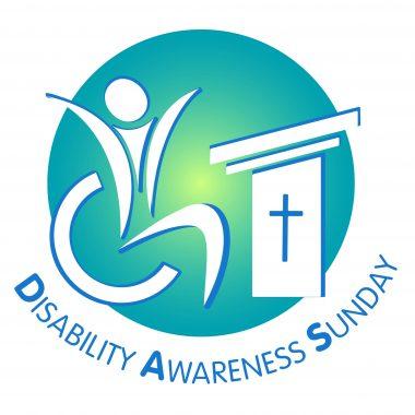 DISABILITY-AWARENESS-SUNDAY-LOGO