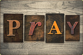 Prayer_Chain
