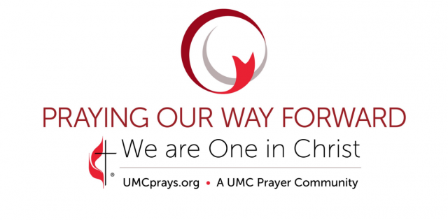 Eastern PA to help launch UMC prayer vigil in 2017