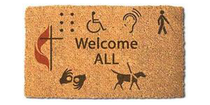 DisabilityMinistry-Welcome-icon