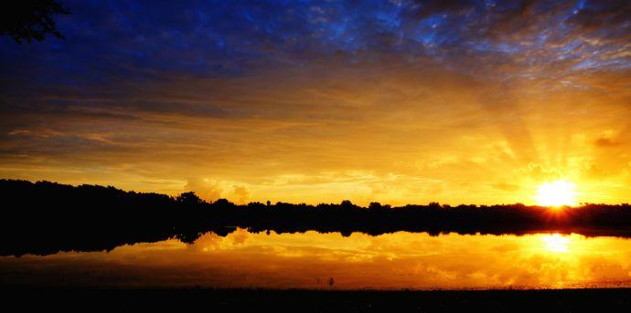 sunrise-howard-lebowitz-flickr