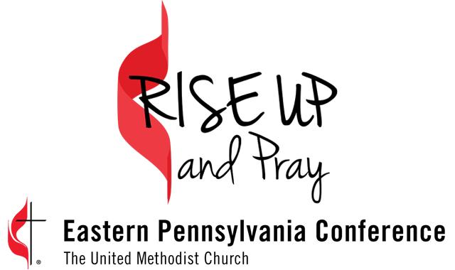 RISE-pray-branding-web