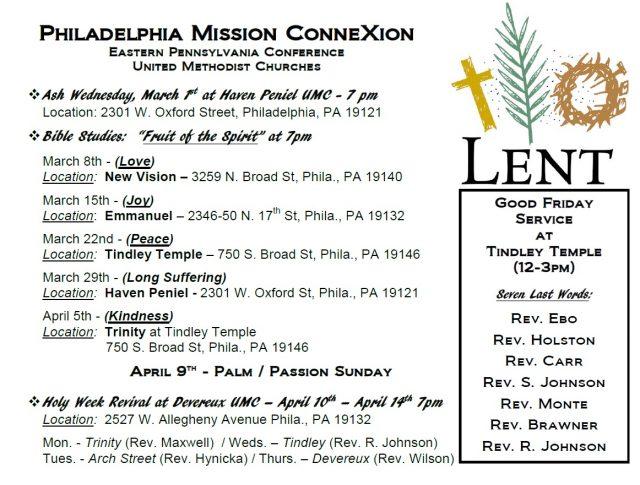 2017 Mission ConneXion Lent_rev   2.15.17