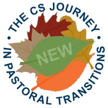 CS Journey Logo