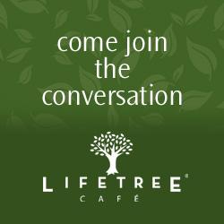 Lifetree-square