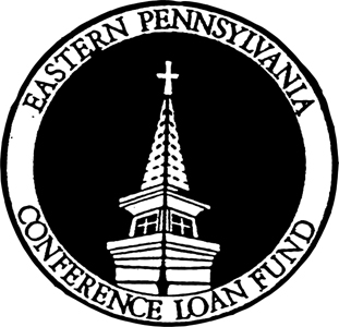Eastern Pennsylvania Conference Loan Fund